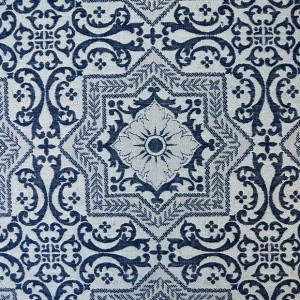 159155-Azulejos-Deco-cor-278